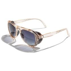 Sunski Treelines Sunglasses