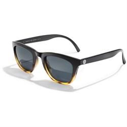 Sunski Manresa Sunglasses