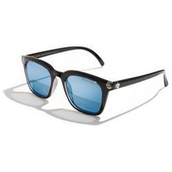 Sunski Moraga Sunglasses
