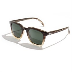 Sunski Moraga Sunglasses