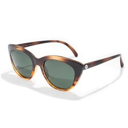 Sunski Mattinas Sunglasses