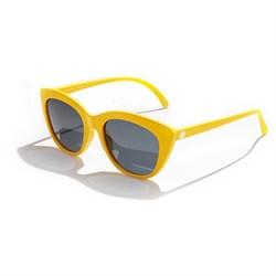 Sunski Mattinas Sunglasses