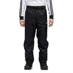 Adidas Slopetrotter Pants