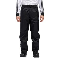 Adidas Slopetrotter Pants