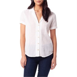 Rhythm Noumea Shirt - Women's