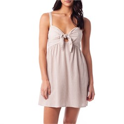 Rhythm Cancun Dress - Women's