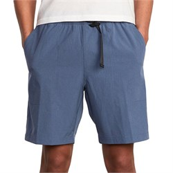 RVCA All Time Arch Hybrid Shorts