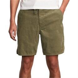 RVCA Reed Shorts