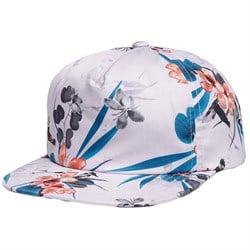 Roark Bauhinia Hat
