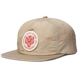 Roark Rumor King Hat