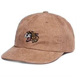 Roark Tiger Head Hat