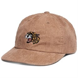 Roark Tiger Head Hat