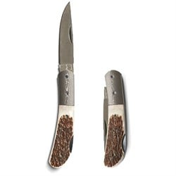 Roark Rio Negro Knife