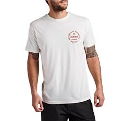 Roark Lantua Island T-Shirt