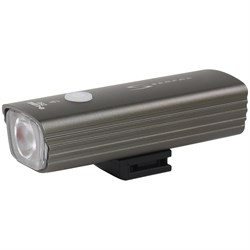 Serfas E-Lume 250 Front Bike Light