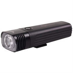 Serfas E-Lume 900 Front Bike Light
