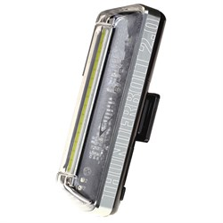 Serfas Thunderbolt 2.0 Front Bike Light