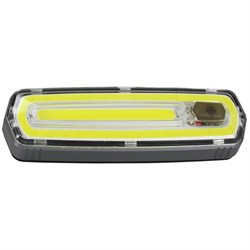 Serfas ULSA-8 Orion Blast Front Bike Light