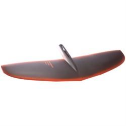 Slingshot Hover Glide Gamma Carbon Front Foil Wing 2021