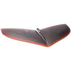 Slingshot Hover Glide Space Skate Carbon Front Foil Wing 2021