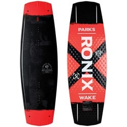 Ronix Parks Modello Wakeboard 2019