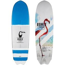 Ronix Fun Board Wakeboard 2019