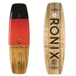 Ronix Top Notch Nu Core 2 Wakeboard