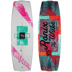 Ronix Krush Wakeboard - Women's 2019