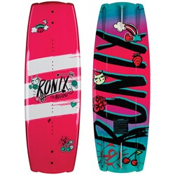 Ronix August Wakeboard - Girls' 2019