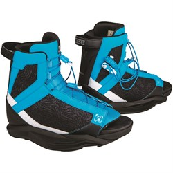 Ronix District Wakeboard Bindings 2019