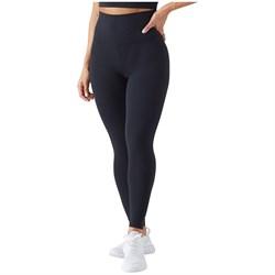 Glyder Pure Leggings - Women's
