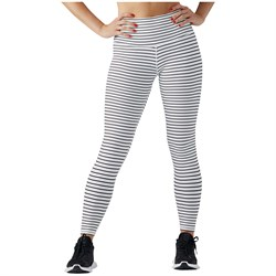 Glyder High Power Leggings - Women's