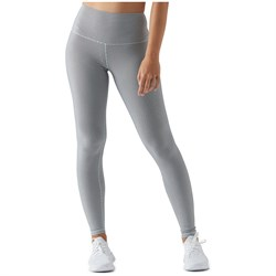 Glyder High Power II Leggings - Women's