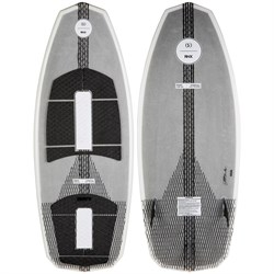Ronix Technora Powertail​+ Wakesurf Board