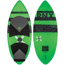 Ronix Koal Surface Thumbtail+ Wakesurf Board