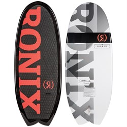 Ronix Modello Stub Fish Wakesurf Board