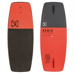 Ronix Electric Collective Wakeskate Board 2020