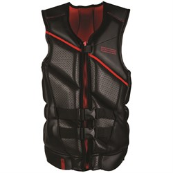 Ronix Darkside Capella 2.0 CGA Wakeboard Vest