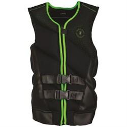 Ronix One Capella 2.0 CGA Wakeboard Vest 2019