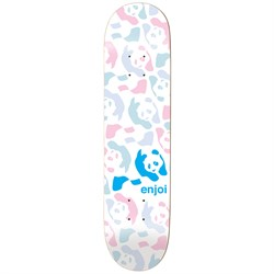 Enjoi Repeater 8.5 Skateboard Deck
