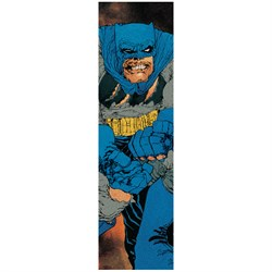 Almost FM Batman Grip Tape