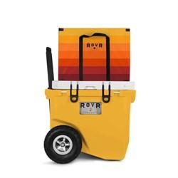 RovR RollR 45 Cooler