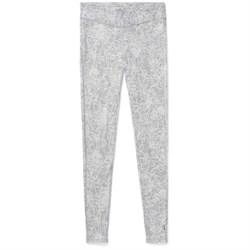 Smartwool Merino 250 Baselayer Pattern Bottoms - Women's