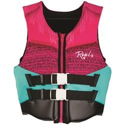 Ronix Daydream CGA Wakeboard Vest - Women's
