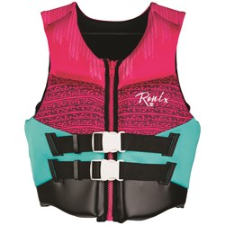 Ronix Daydream CGA Wakeboard Vest - Women's 2019