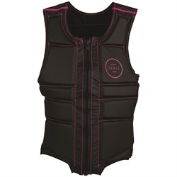 Ronix Coral Impact Wakeboard Vest - Women's 2019