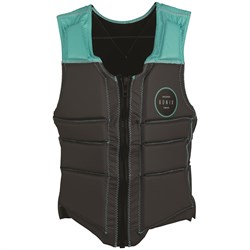 Ronix Signature Impact Wakeboard Vest - Women's 2019