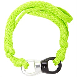 Ronix Spinner Mainline Attachment Rope