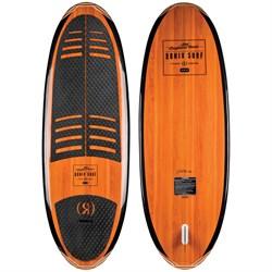 Ronix Koal Classic Longboard Wakesurf Board