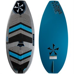 Phase Five Hammerhead LTD Wakesurf Board 2019